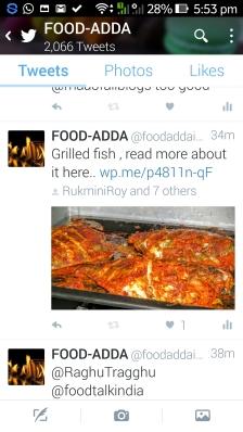 screenshot_2015-12-07-17-53-52.jpg