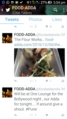 screenshot_2015-12-07-17-54-27.jpg