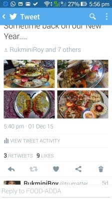 screenshot_2015-12-07-17-56-01.jpg