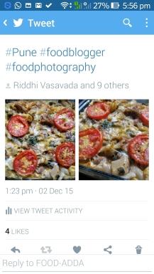 screenshot_2015-12-07-17-56-25.jpg