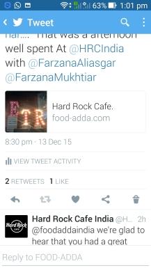 screenshot_2015-12-14-13-01-46.jpg